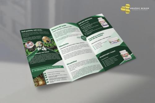 Product brochure 1a
