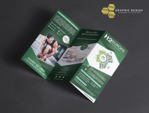 Product brochure 1b