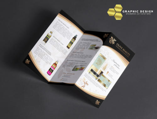 Product brochure 2a