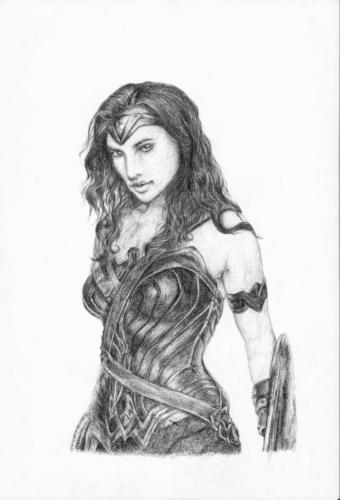 Wonder Woman 1 j